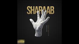 Sharaab Lyrics - Bella - LyricGroove