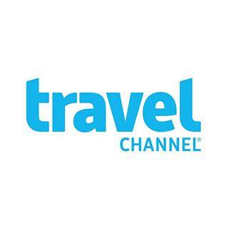 logo stasiun televisi populer  dunia bitebrands