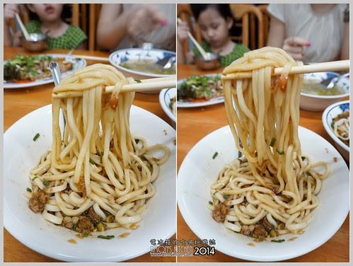 曹記牛肉麵15
