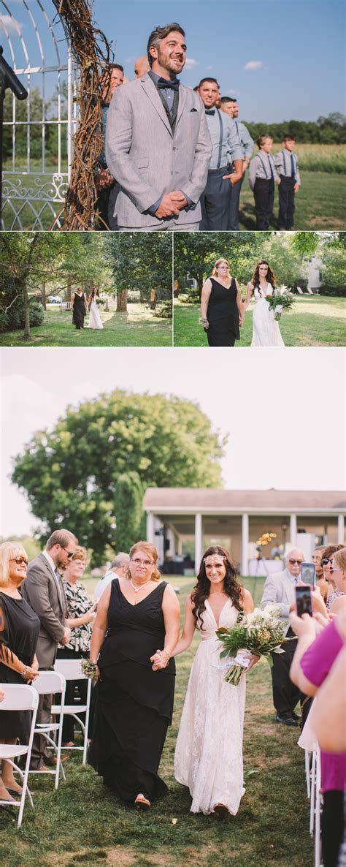 Jerris Wadsworth Wedding Barn Wedding   Rochester NY Wedding