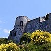 Castello Barbarossa (Barbarroja)