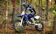 motorcycle reviews  prices   motorcycles