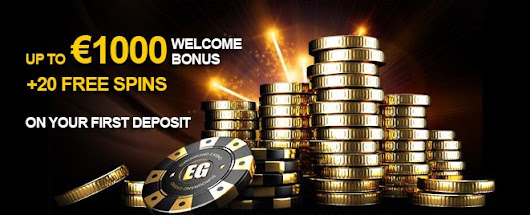 Eurogrand Casino Review - Best Operator in Europe for 2016