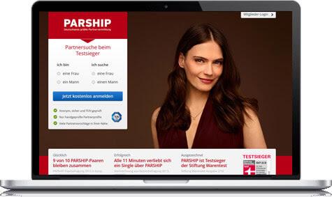 Gelegentlich kostenlose dating-sites