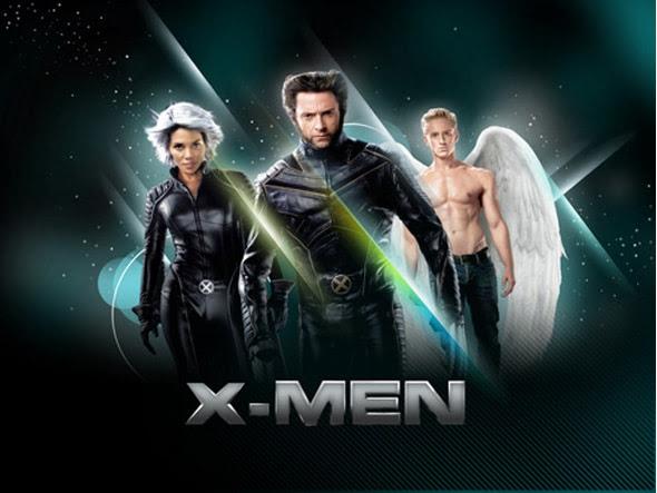 X-MEN-movie-poster