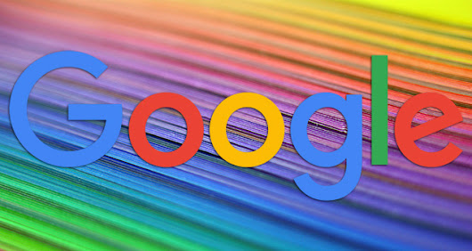 Google: Web Directories Don't Generally Help With Rankings