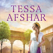 My review of Bread of Angels by Tessa Afshar