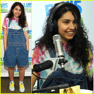 Alessia Cara Scars To Your Beautiful Quotes Rsoftapps