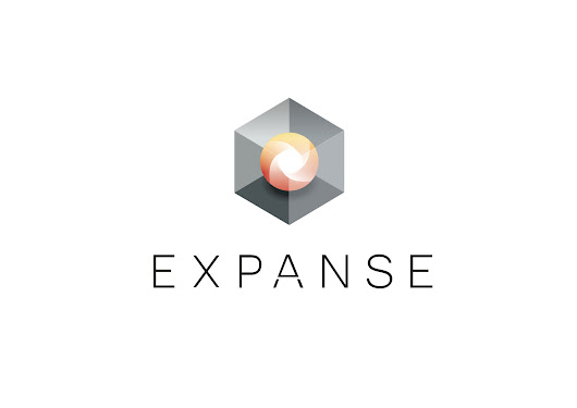 The Praetorian Group Taps Expanse/Tokenlab for ICO Management in New York State's First Ever Crowd-Funded Token Sale