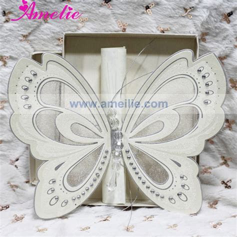 Online Get Cheap Scroll Wedding Invitation  Aliexpress.com