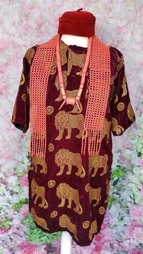Best 10  Igbo wedding ideas on Pinterest   Igbo bride
