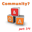 Create a dynamic community with DNN Question and Answer - Part 1/4
