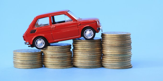 7 Tips That Make You Keep The Cost Of Your Auto Insurance Down