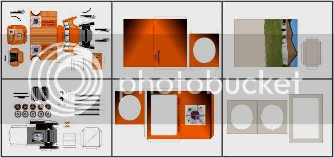 photo papdenati.citroen.papercraft.via.papermau.003_zpswmd7m5up.jpg
