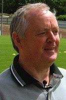 Martin Bidzinski