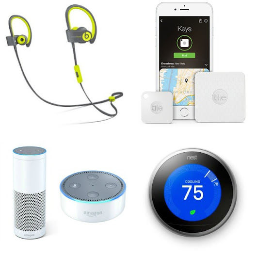 Black Friday Online Deals - Top Picks for a Smart Home - The Ugly Duckling House