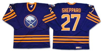 Buffalo Sabres 87-88 jersey photo BuffaloSabres87-88jersey.jpg