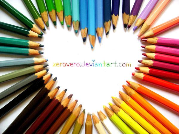 http://fc04.deviantart.com/fs29/i/2008/052/1/b/Color_pencils_3_by_xerovero.jpg