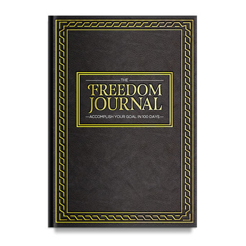 The Freedom Journal