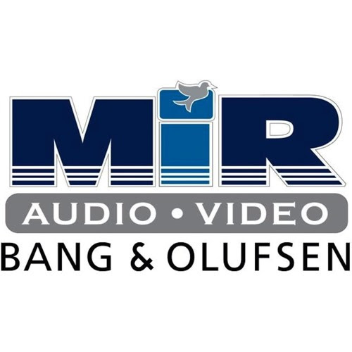 Steve Mason on MIR Audio Video-Bang & Olufsen by User 124526876