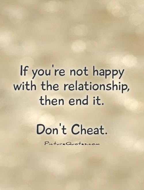 Cheating Quotes Cheating Sayings Cheating Picture Quotes