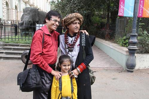 Mr Shreekanth Malushte My Guru Of Photography by firoze shakir photographerno1