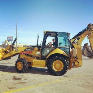 Backhoe Mini Excavators Inventory Time Equipment Rental Sales