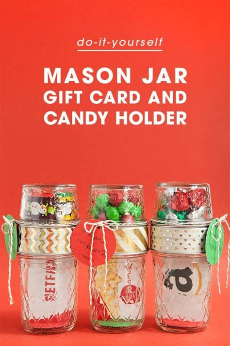 Best 25  Gift card boxes ideas on Pinterest   Homemade