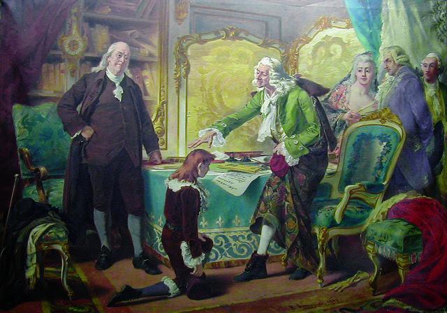 File:Pedro Américo - Voltaire abençoando o neto de Franklin em nome de Deus e da Liberdade.jpg