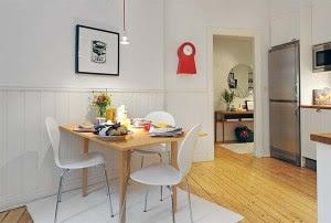 Lorensberg-apartamento-7