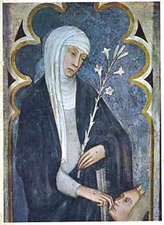 File:St Catherine. San Domenico2.jpg