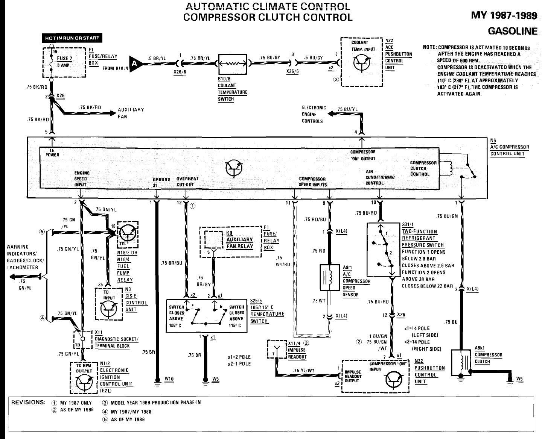 Diagram Download 1991 Mercedes 300 Ignition Wiring Diagram Hd Version Turisteandopr Kinggo Fr