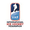 International Ice Hockey Federation (IIHF) | Youtube
