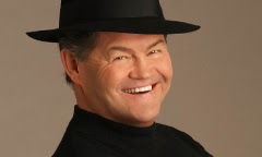 The Monkees Lead Singer Micky Dolenz