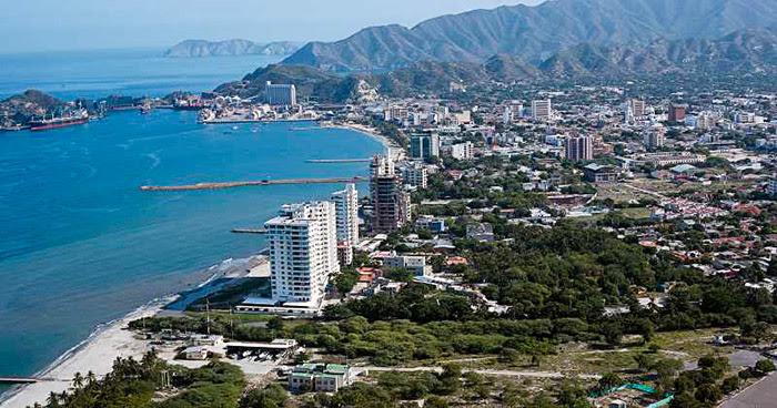 Resultado de imagem para Barranquilla