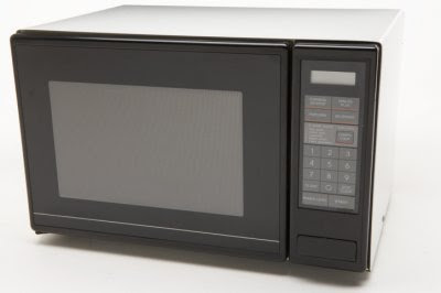No nukes! 10 foods that should never enter your microwave