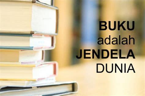 situs   book gratis  legal ruang mahasiswa