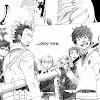 Ao No Exorcist Manga Ending