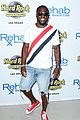 kevin hart celebrates birthday in vegas 01