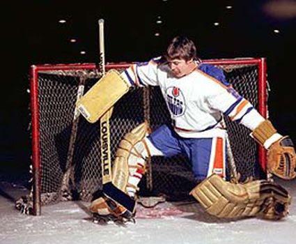 Bob Dupuis Oilers photo BobDupuisOilers.jpg