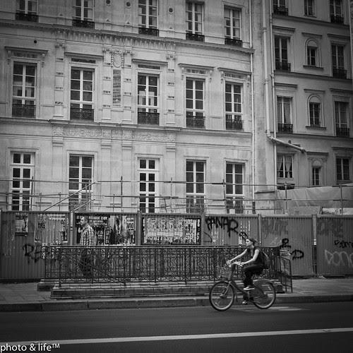 06081102 by Jean-Fabien - photo & life™