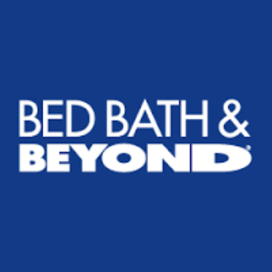 Bed Bath And Beyond Trump