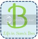 life in sam's Box