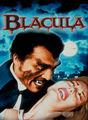 Blacula | filmes-netflix.blogspot.com