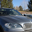 BMW Repair and Service in Denver & Littleton - Autoworks Colorado