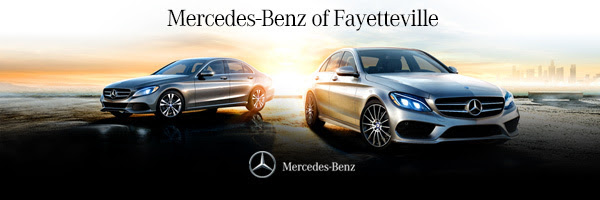 Mercedes Benz of Fayetteville - Fayetteville, NC - Reviews ...