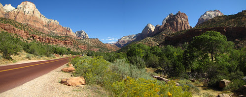 IMG_3713_Zion_National_Park_Panorama
