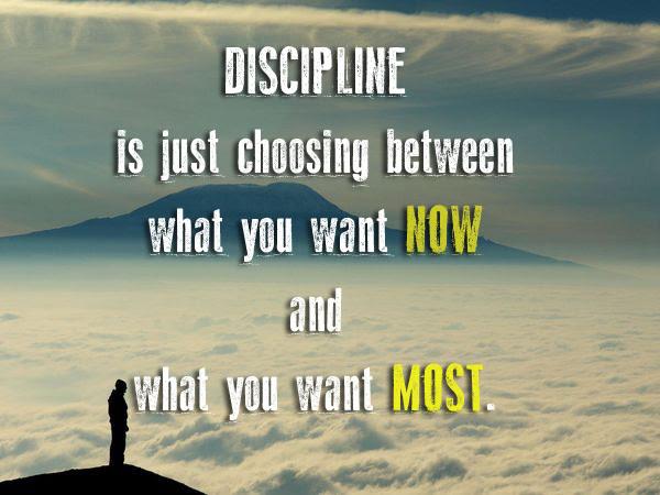 Quotes About Positive Discipline 34 Quotes