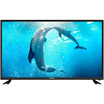 "Westinghouse Westinghouse WD49FB1018 - 49"" LED TV - 1080p"