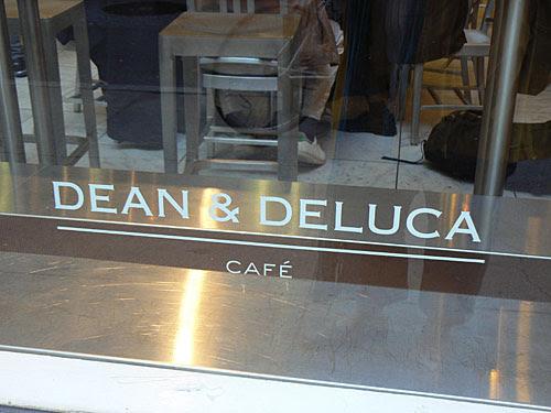 Dean & Deluca café.jpg